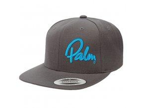 12638 spapback cap front 1