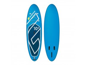 10060584 paddleboard gladiator blue 10 6 32
