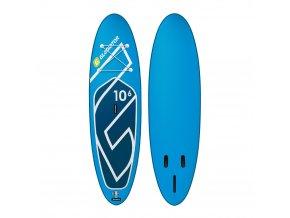 10060584 paddleboard gladiator blue 10 6 32