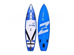 10060009 paddleboard zray fury pro 10 6 32
