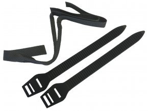wavesport replacement ratchet strips