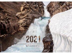 Screenshot 2020 11 24 whitewater calendar 2021
