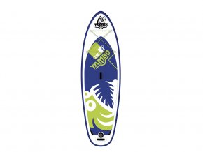 "Paddleboard Tambo Core 9'7"" ECO"