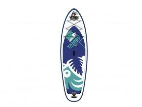 """Paddleboard Tambo Core 9'7"""" ESD"""