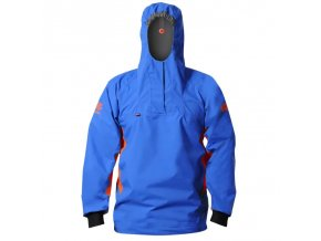 nookie centre smock