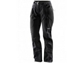Kalhoty Tilak Crux WS - dámské