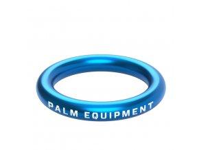 APC ring