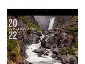 kalendar 2022