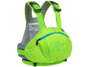 10388 FX PFD Lime front 3