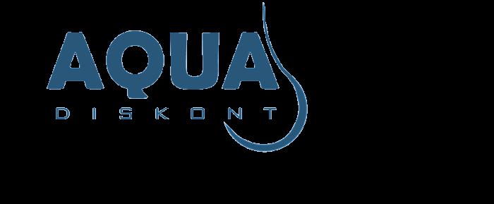 VodaProBrno.cz