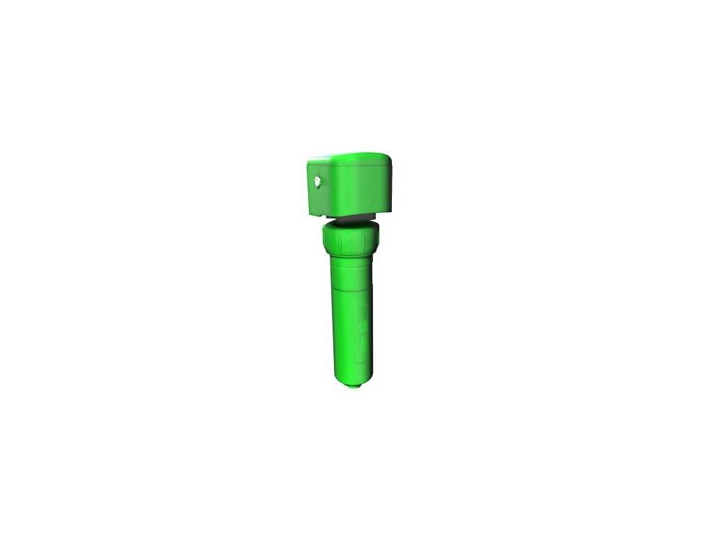 Filtr pro úpravu pitné vody Sediment
