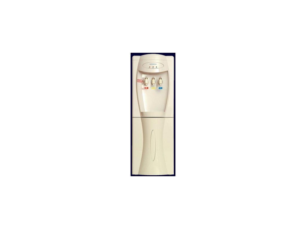 DK2V208-3T Výdejník barelové vody