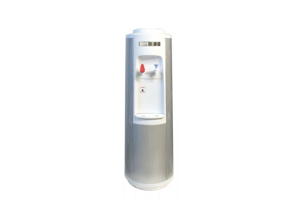 DK2VHC66W POU -  Výdejník vody s přípojením na vodovodní řád - filtrace vody