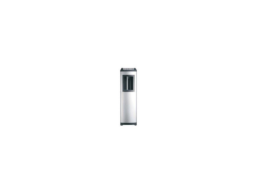 KaliX POU -  Výdejník vody s přípojením na vodovodní řád - filtrace vody