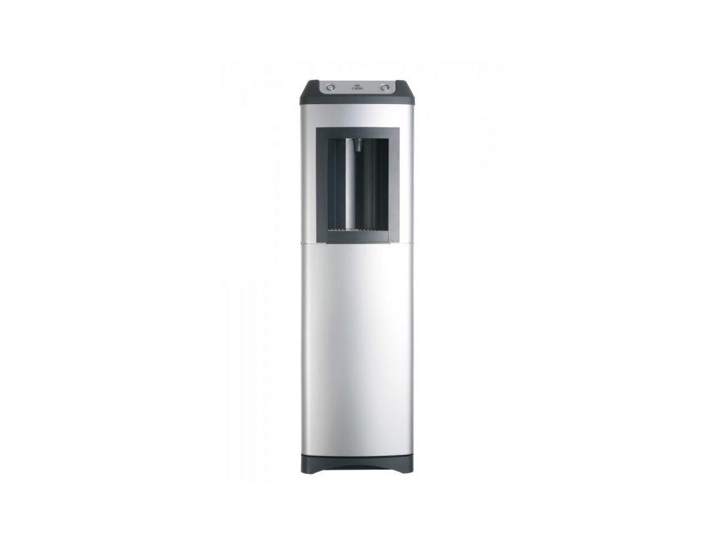 KALIX CO2 POU - pronájem měsíc vč. CO2 -  Výdejník vody s přípojením na vodovodní řád - filtrace vody