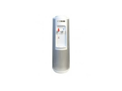 34 1 dk2vhc66w pou vydejnik vody s pripojenim na vodovodni rad filtrace vody