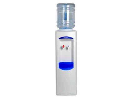 Oasis Aquarius Výdejník barelové vody