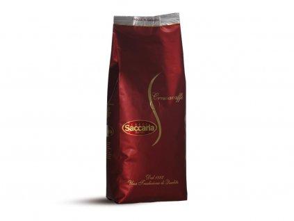Saccaria Caffé Cremacaffé
