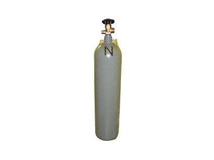 Tlaková lahev CO2 - 5kg - naplněná