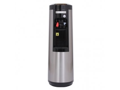DK2VHC66B POU  Výdejník vody s přípojením na vodovodní řád - filtrace vody