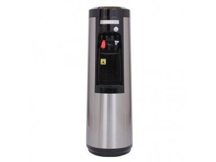 DK2VHC66B POU MĚSÍČNÍ PRONÁJEM -  Výdejník vody s přípojením na vodovodní řád - filtrace vody