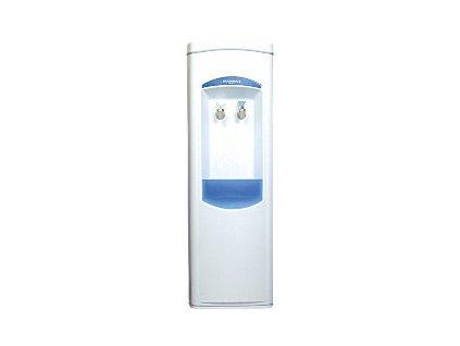 Aquarius POU -  Výdejník vody s přípojením na vodovodní řád - filtrace vody