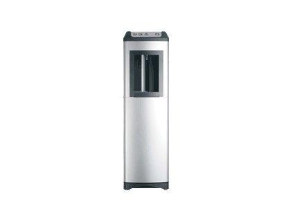 KaliX CO2 POU -  Výdejník vody s přípojením na vodovodní řád - filtrace vody