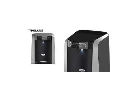ONYX POU -  Výdejník vody s přípojením na vodovodní řád - filtrace vody