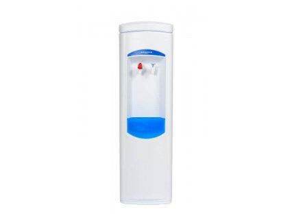 AQUARIUS POU - Pronájem měsíc -  Výdejník vody s přípojením na vodovodní řád - filtrace vody