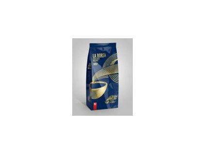 La Borsa caffé Pieno Gusto 1 Kg zrnková káva