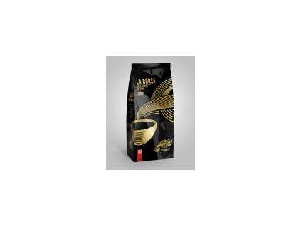 La Borsa caffé Forte Arabica 1 Kg zrnková káva