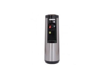 29 1 dk2vhc66b pou vydejnik vody s pripojenim na vodovodni rad filtrace vody