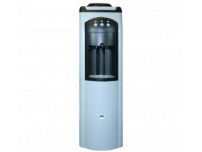 dk2v66 pou vydejnik vody s filtraci cerny