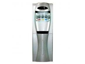 DK2V208-3TS Výdejník barelové vody
