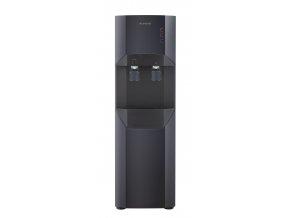 Paraná caffé Espresso Italiano 250 g mletá káva