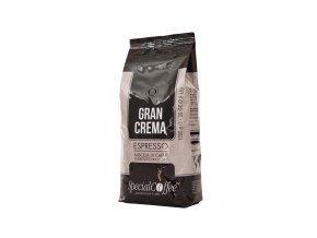 Specialcoffee Gran Crema