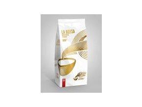 La Borsa caffé Dolce Crema 1 Kg zrnková káva