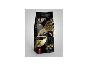 La Borsa caffé Forte Arabica 6 Kg zrnková káva