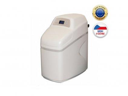 Katexový zmäkčovač tvrdej pitnej vody ECO SLIM 12