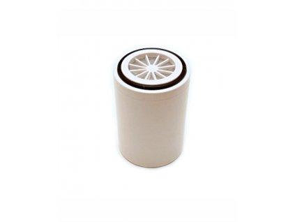 Sprchový filter SPA náhradná náplň