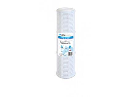 """Sieťkový filtre 10"""" - umývateľné sitko"""