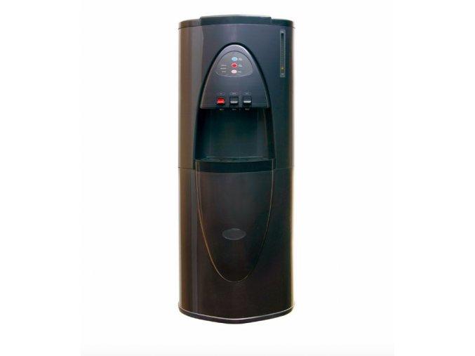 Vydajnik vody automat na vodu 2