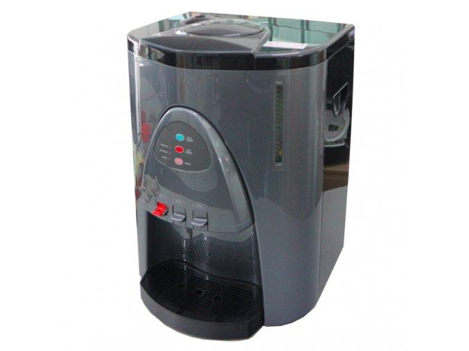 Výdajník vody automat na vodu 1