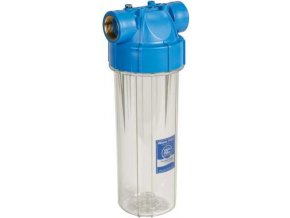 "Filter na vodu 10"" FHPR-B-AQ"