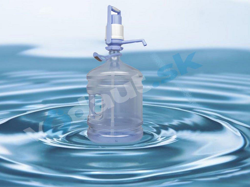 water logo1