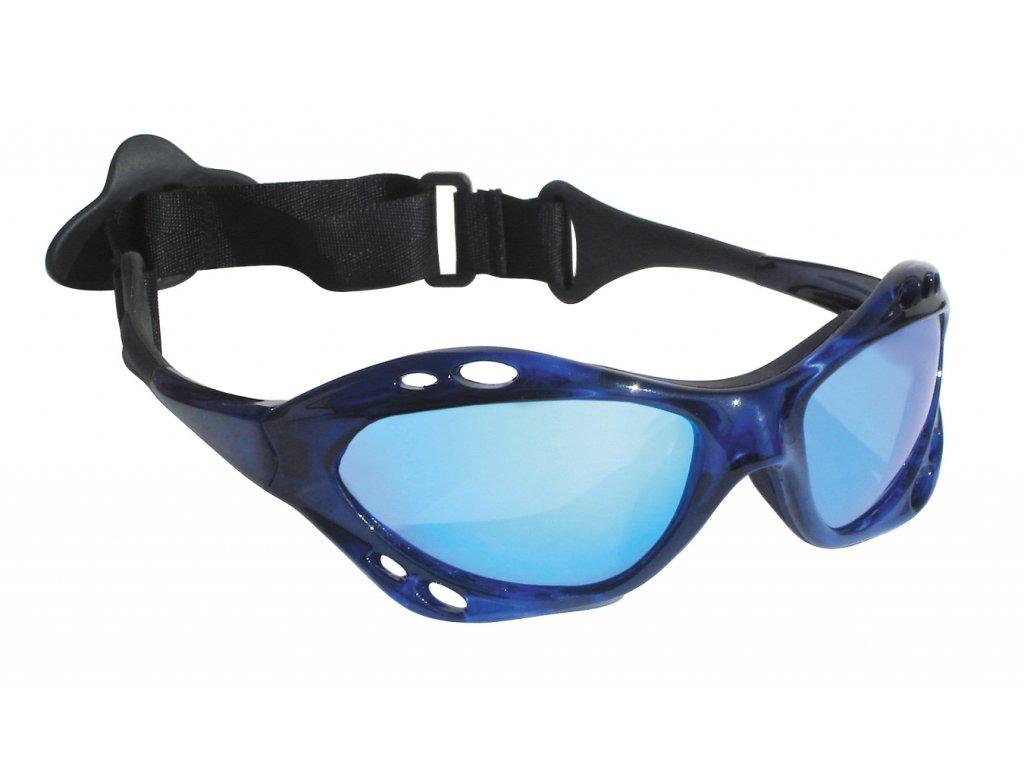 31f94c37e Športové okuliare JOBE Knox Blue
