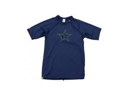 JOBE pánske tričko Impress
