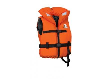 JOBE Záchranná vesta Comfort  ISO