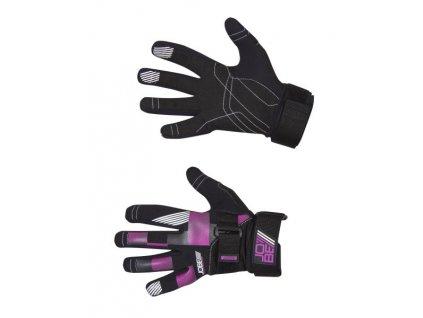 Progress gloves ladies