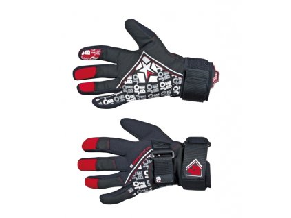 Rukavice Pro Gloves Silicon